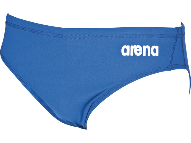 arena Solid Miehet uimahousut  d2d11d2639